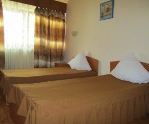 hotel3_3.jpg